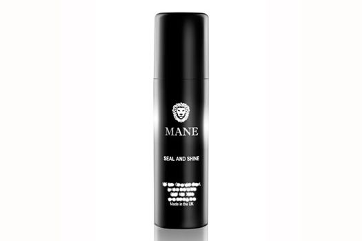 Seal and Shine Locking Spray